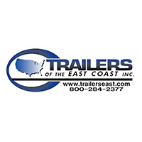 trailers_east_coast